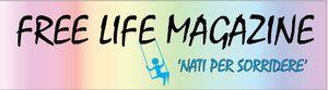 Free Life Magazine