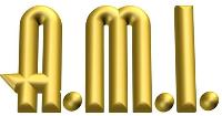 Logo A.M.I.