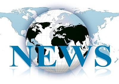 News rid