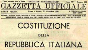 immagine sul sito Accademia della Crusca http://www-old.accademiadellacrusca.it/150_anni_italia.shtml.html