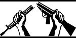 fucile spezzato