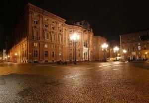 FANTASMI Torino 2