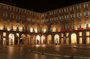 FANTASMI Torino 4