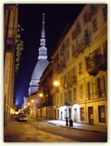 Torino FANTASMI 7