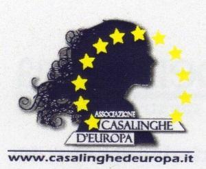 associazione casalinghe d'europa logo 300x250