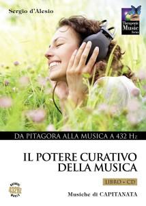 Il Potere curativo della musica- Capitanata