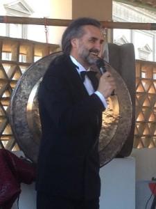 Marcello Calasso 300x400