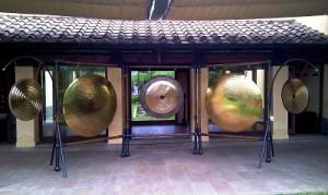 Marcello Calasso Gong 400x239