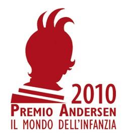 andersen_2010