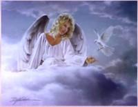 angel4sm