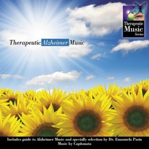 therapeutic Alzheimer Music 600x600
