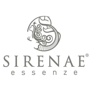 Essenze Sirenae logo