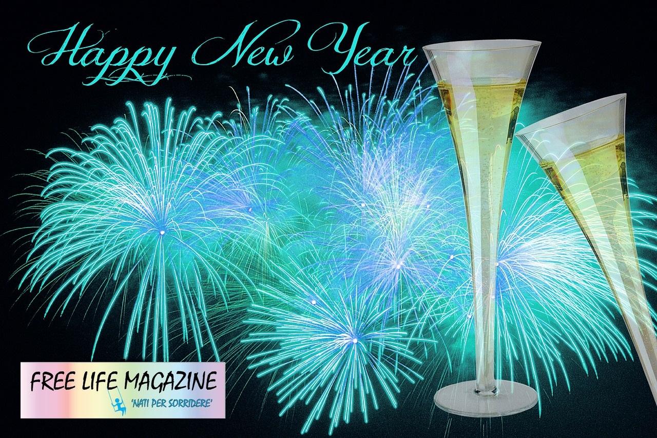 auguri new-years