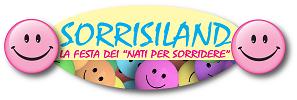 logoSORRISILAND 297x100