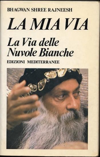 Copertina dell'edizione del 1986