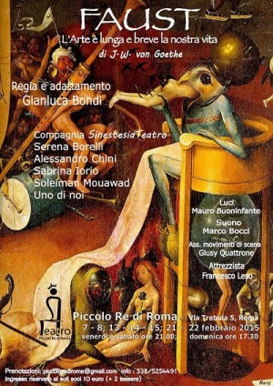 Faust Locandina intera 400