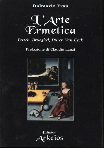 L'Arte Ermetica 400