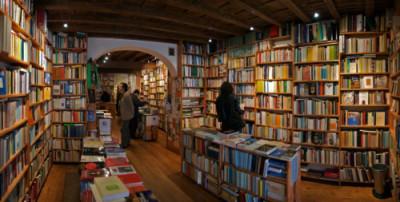 Libreria Aseq Roma