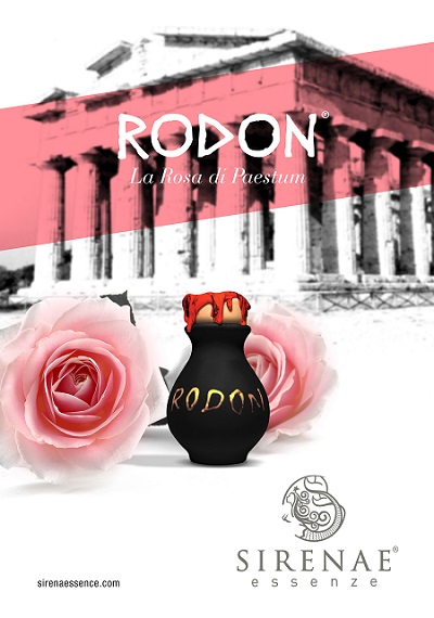 rodon70x100
