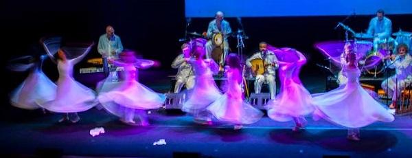 Danza Sufi 600