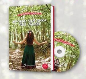 Samantha Papetti libro e cd 300