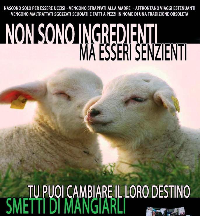 Agnelli Pasqua 15