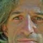 Fabrizio Ferracin - Mandala