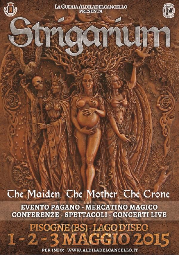 Strigarium locandina 600