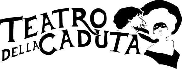 logo_caduta_definitivo