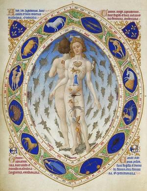 Astrologia Oroscopo 300