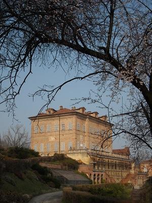 Castello di Brusasco 18 04 300