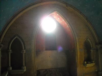 Castello di Brusasco cappella 400