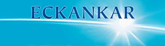 Eckankar sogni 700