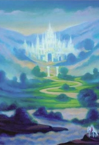 Eckankar viaggio dell'anima