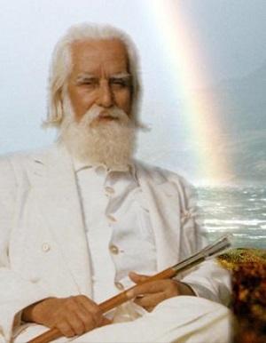 Omraam-Mikhaël-Aïvanhov-arcobaleno