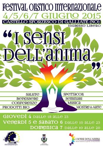 A4 primavera2015festivalolistico