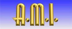 A.M.I. Logo 2015_250