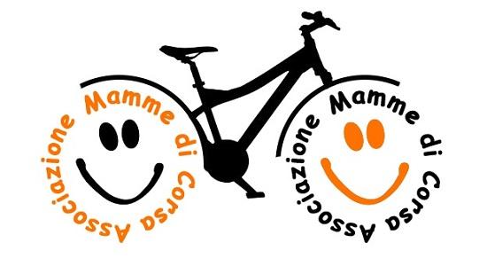 Associazione Mamme di Corsa 550