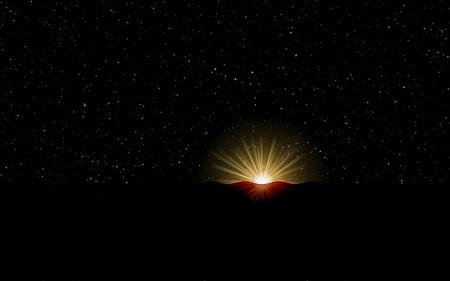 Il Pianeta Arcobaleno_sole 450