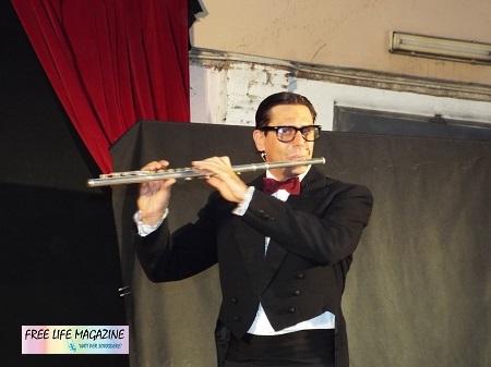 Nicanor Cancellieri flauto 450