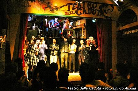 Teatro della Caduta_1_Foto Enrico Auxilia 450