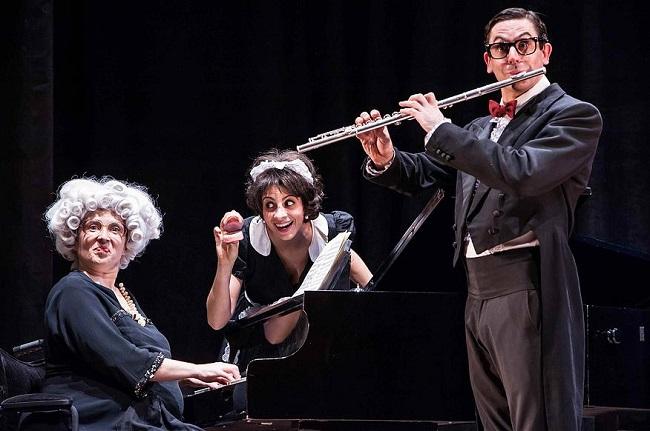 Trio Trioche_Troppe arie 1 650