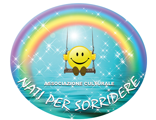 natipersorridere 2 500