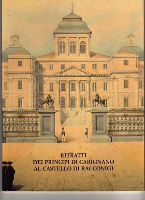 Restauri Castello di Racconigi_300