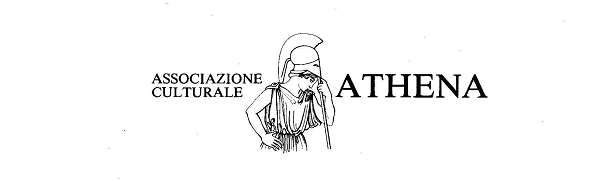 logo Athena_500