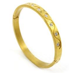 L'anello e la stima_anello