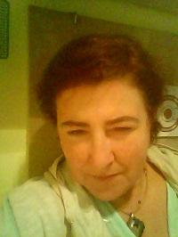 Anna Vicino_200