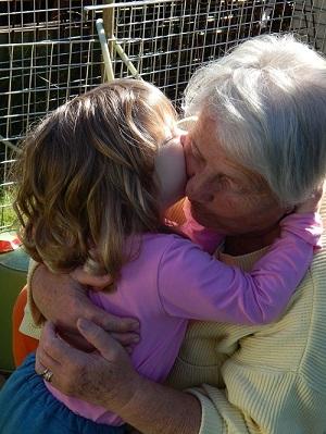 MAmme di corsa_La Famiglia_nonna 3