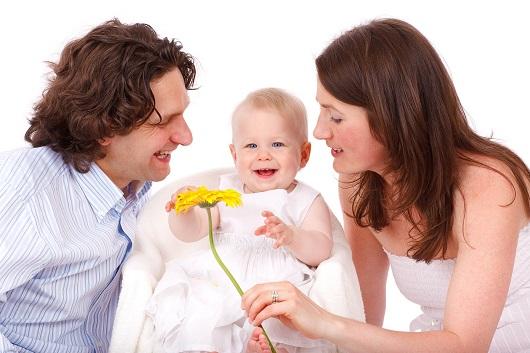 Mamme di corsa_non solo genitori_genitori
