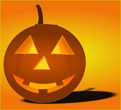 Samhain_Halloween Luce 400